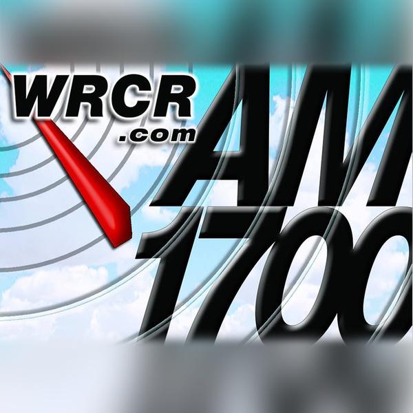 Radio Rockland - WRCR