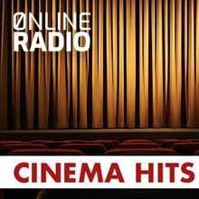 0nlineradio - Cinema Hits