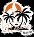 Mayama 94.0 Logo