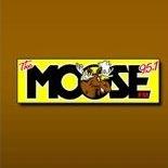 The Moose 95.1 FM - KMMS-FM