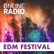 0nlineradio - EDM Festival