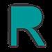 Rahanopolis Online Radio Logo
