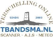 TBandsma.nl Radio