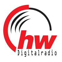 Hitwelle Digitalradio
