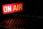FM 107.5 Vida Logo