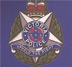 Western Victoria, Australia Police ,CFA, SES