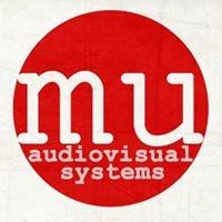 MU Webradio