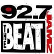 Jacksonville 92.7 The Beat Jamz