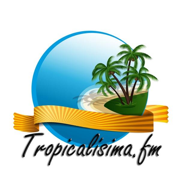 Tropicalisima.fm - Cumbia