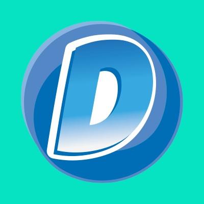 Difusora 95.3