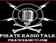 Pirate Radio of the Treasure Coast WKKC-DB