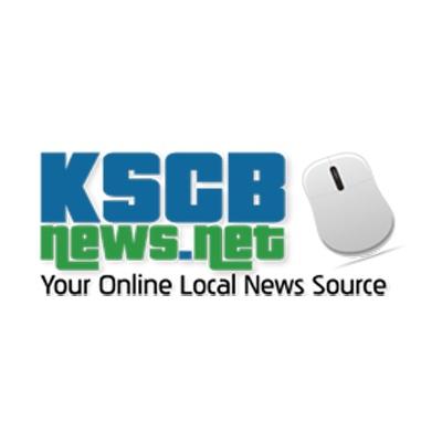 TalkRadio 1270 - KSCB