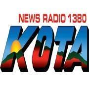News Radio KOTA - KOTA