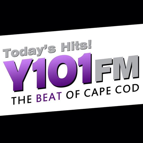 Y101 FM - WHYA