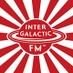 Intergalactic FM - Cybernetic Broadcasting System