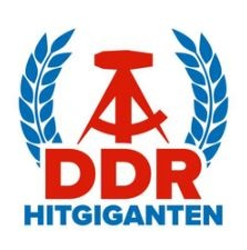 Antenne MV - DDR Hitgiganten
