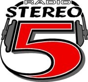 Radio Stereo 5