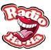 Radio Ha-Ha! Logo