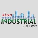 Rádio Industrial 1070