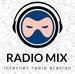 Radio Mix Logo