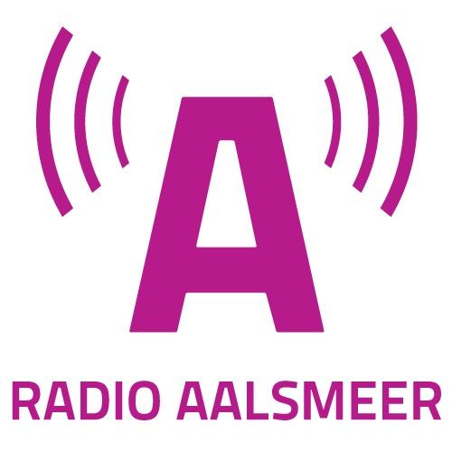 Radio Aalsmeer