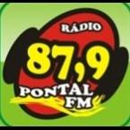 Rádio Pontal 87.9