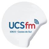 Rádio UCS FM