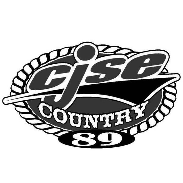 CJSE 89 - CJSE-FM