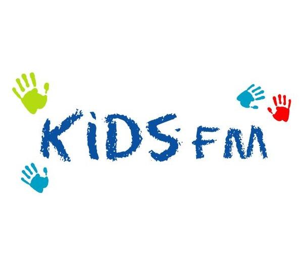 Kids FM