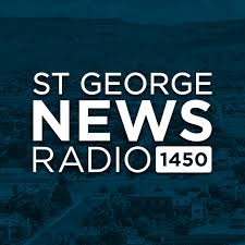 St. George News Radio - KZNU