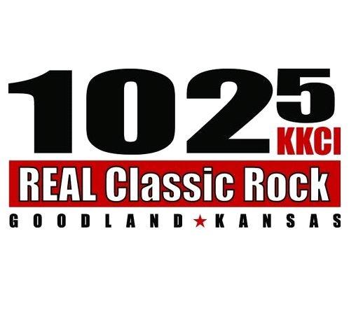 102-5 URock - KKCI