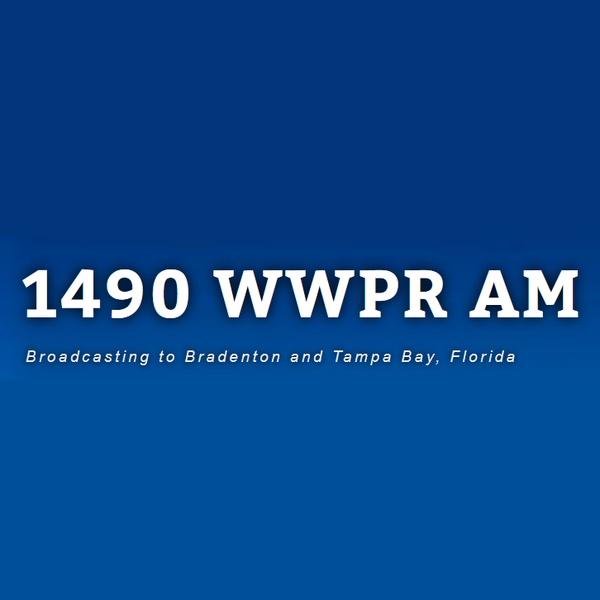 1490 WWPR AM - WWPR