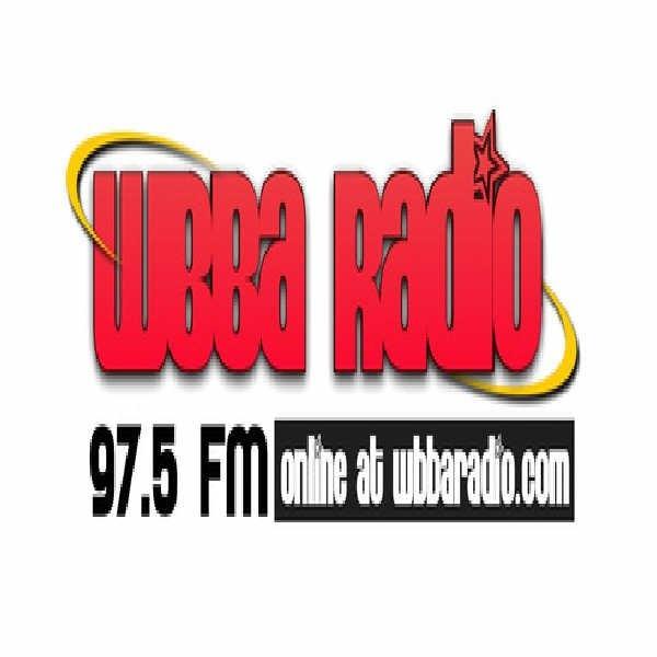 WBBA Radio - WBBA-FM