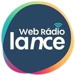 Web Rádio Lance