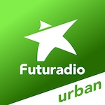 Futuradio - Urban
