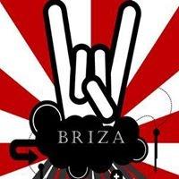 Radio Briza