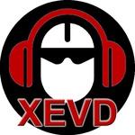 Radio Sensacional - XEVD