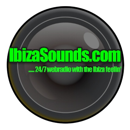 IbizaSounds.com