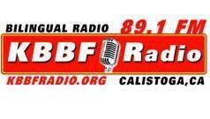La Voz de tu Comunidad - KBBF