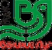 Radio Beaukuu Sys Logo