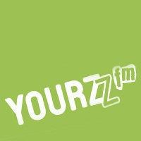 YourZZ FM
