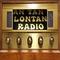 Antanlontan Radio Logo