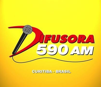 Difusora AM 590
