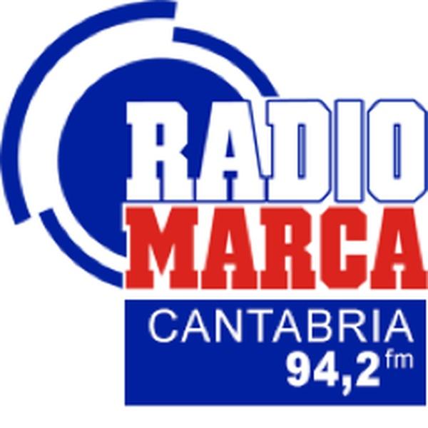 Warna 94.2 FM, Warna FM 94.2 FM, Caldecott Hill Estate ...