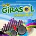 Radio Girasol Sechura Logo