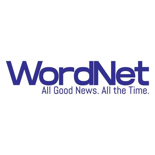 WordNet Radio - WOGR