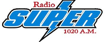 La FM Ibague 1020 AM
