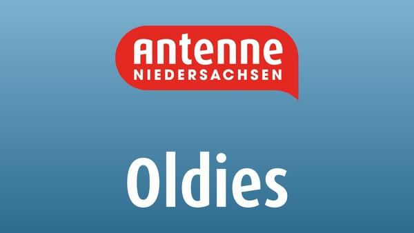 Antenne Niedersachsen - Oldies