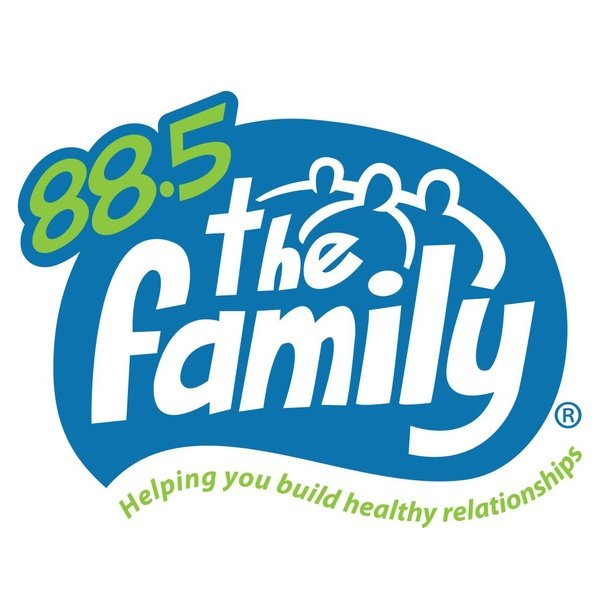 88.5 The Family - WGNV
