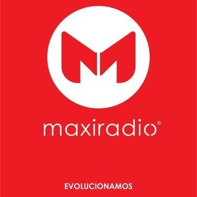 Maxiradio 103.3 - XHNW
